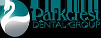 Orthodontist Springfield MO | Parkcrest Dental Group -
