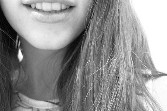 Cosmetic Dentistry Procedures: My Tooth is Chipped. What Now?