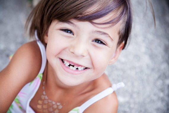 Pediatric Dentistry Tips: How and When to Pull Those Teeth