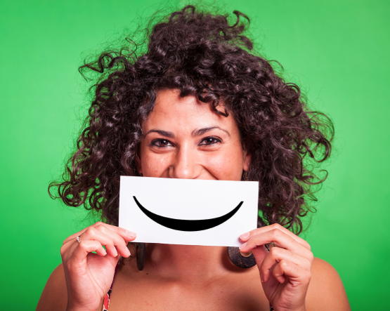 Bring Back Your Smile With Invisalign From Parkcrest Dental Group