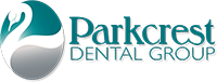 Orthodontist Springfield MO | Parkcrest Dental Group -