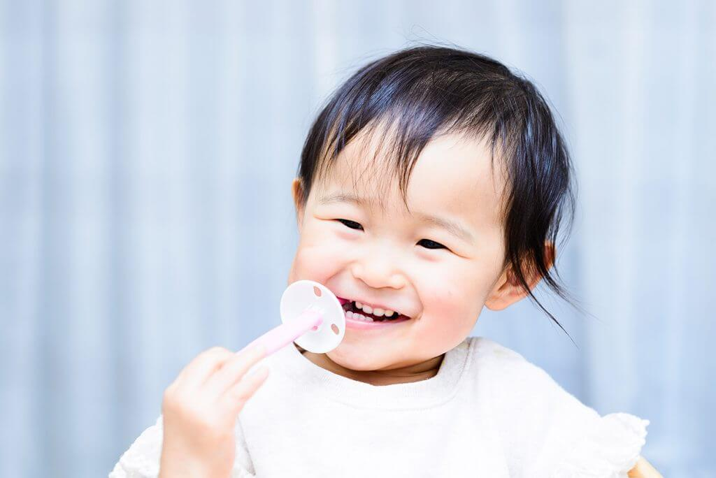 Choose Pediatric Dentistry to Keep Your Baby's Teeth Healthy
