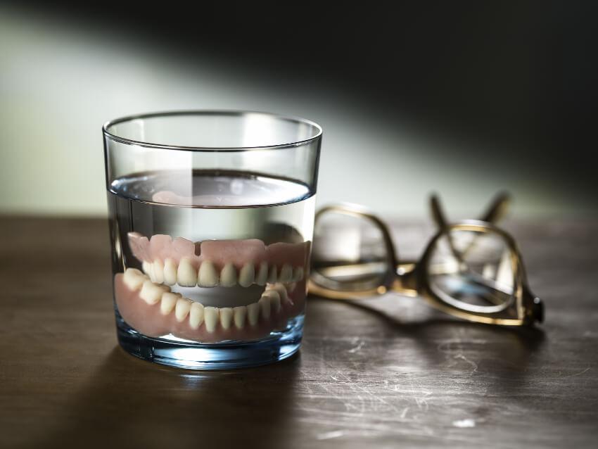 Parkcrest Dental Group and changing oral hygiene