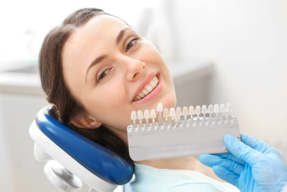 dental implant tooth dentist patient