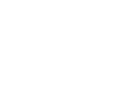 Orthodontics logo with white background.