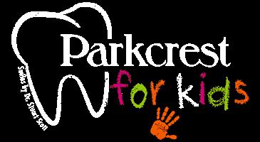 Parkcrest Dental Group pediatric dentistry small image.