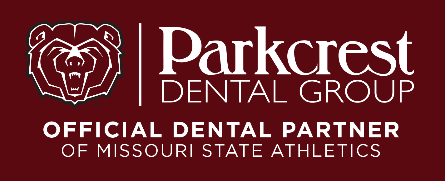 Parkcrest Dental Group Becomes the Official Dental Partner of Missouri State Athletics