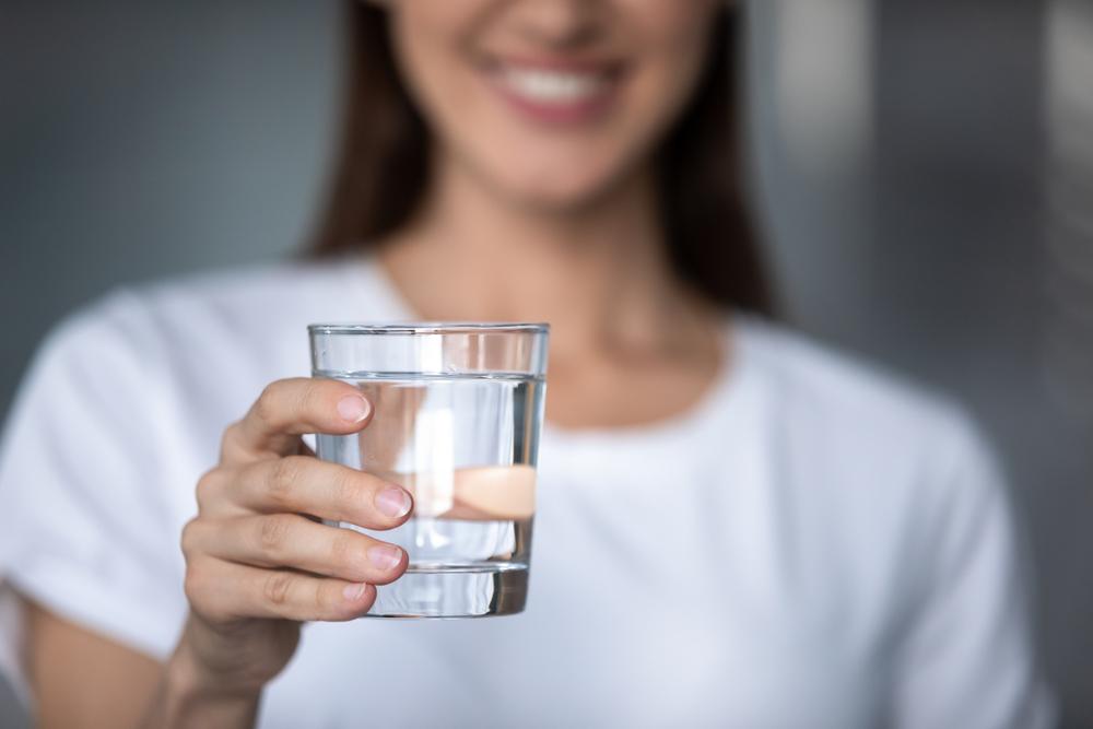 hydration dental care parkcrest